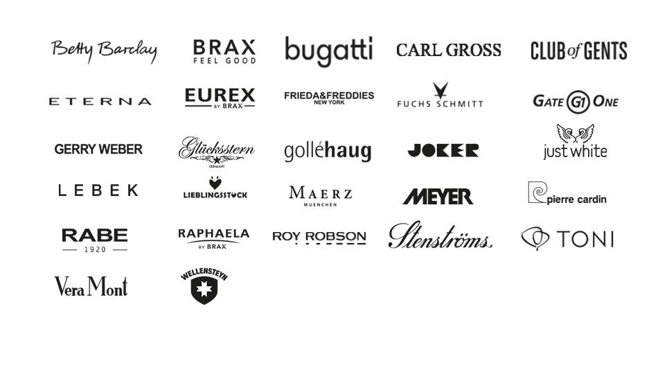alle_logos
